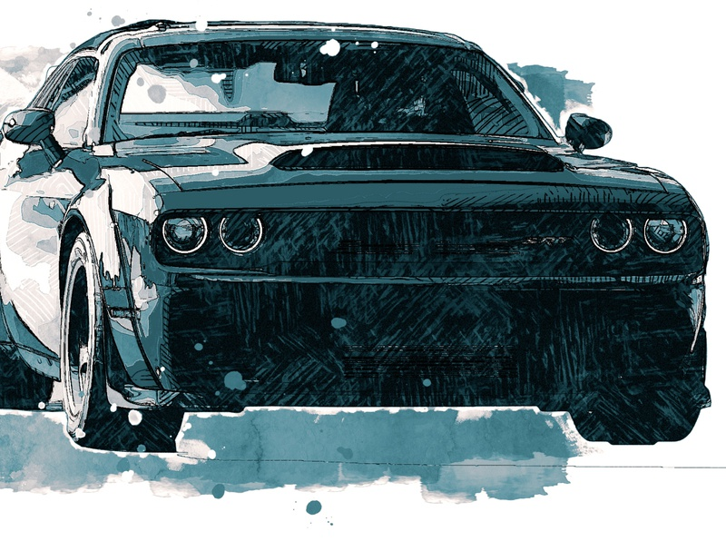 Car Color Sketch graphicdesign photoshop painting design instaart digital artist draw procreate digitalpainting digital illustration sketch digital digitaldrawing fanart artwork artist illustration drawing art digitalart