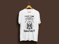 Halloween Ghost T Shirt Design graphic design design art evil tshirt store style apparel tshirt shop tshirt printing shirts clothing tees hoodies tshirt design fashion tshirt tshirts