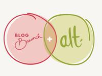 Blog Brunch Header