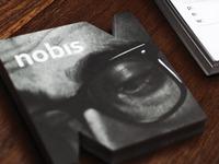 Nobis Cards