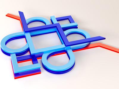 Traditional Ornament logo ulzii khee ornament logodesign branding icon illustration logo design mongolia