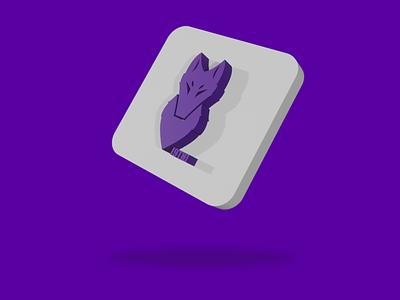 9TH WARHOUNDS minimalist logo minimal logooftheday logotype logodesign logo