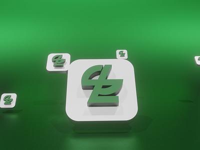 Linear Squash Engineering illustration graphicdesigner design awesomelogo logodesigner graphicdesign logooftheday logotype logodesign logo
