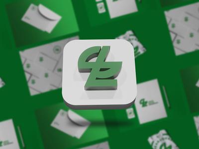 Linear Squash Engineering logodesigner brandmark mark identity identity designer custom logo design symbol designer 3d branding graphicdesign logodesign logo
