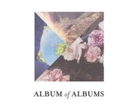 Album Of Albums