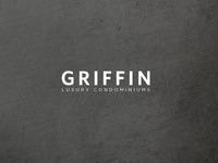 Griffin 2