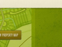 View Property Map