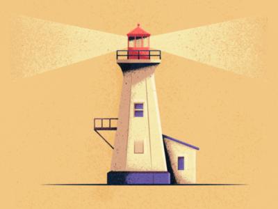 Lighthouse bulb window home ships outhouse light lighthouse