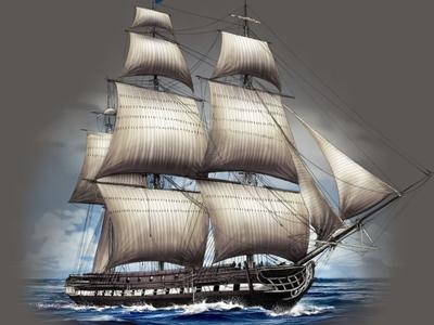 USS Constitution    uss constitution