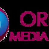 Orbit Media Tech