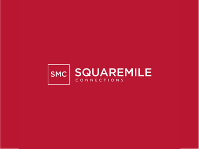 Square Mile Connections