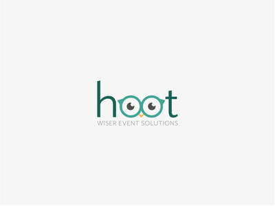 Hoot Events
