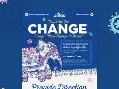 How Can you Change vector illustration vector infographics infographic