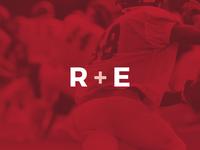 R+E Entertainment Group