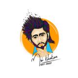 Mri Khokon