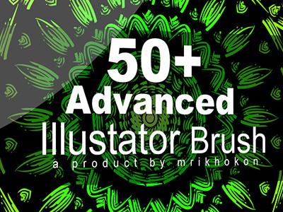 50+ Illustrator Brush Sets illustrator brush illustrator art brush illustrator add one illustrator gel pen brush font brush calligraphy brush brush art brush alphabet