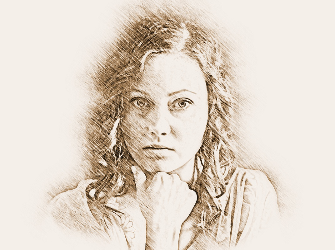 Old Color Sketch Photoshop Action photo effect pencil sketch pencil effect pencil drawing pencil ink actions hand drawn hand drawing effects effect drawing effect drawing draw digital pencil canvas artistic art architecture add ons actions