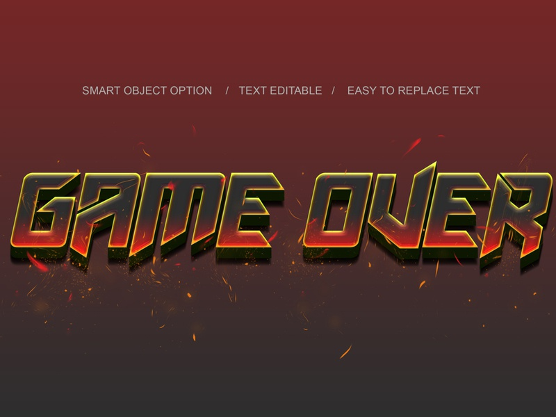 Photoshop psd layer style chrome silver golden ps styles sign style lights layer effect text effect neon text glow neon neon effect neon layer styles psd gradients layered psd layer styles