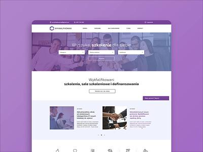 Wykwalifikowani website design webdesign responsive responsive website website web design ux ui