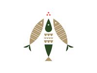Fisheltoe