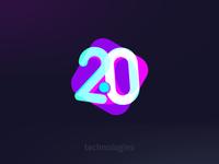 2.0 technologies