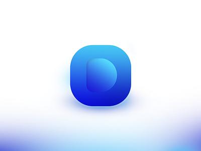 DIP logo icon