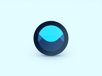 Concur brand logo email