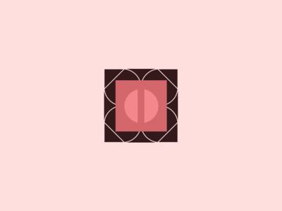 Gose Capital brand logodesign logo