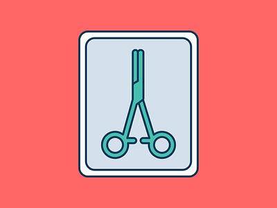 Surgery Icon surgery hospital icons health medicine medical icons icon
