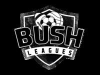 Bush Leagues Logo