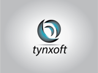 Tynxoft Logo