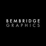 Karl Bembridge