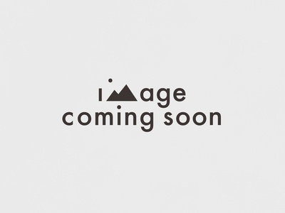 Image Coming Soon | Typographical Poster poster type word image humour text illustration minimal graphics simple typography