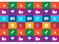 College Signage Directory | Plaque Designs