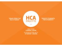 Student Newspaper | Banner Design