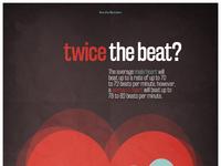 Illustrafact Illustrations   Typography Posters