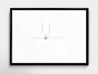 Photography | Typographical Poster