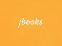 iBooks | Logotype Design