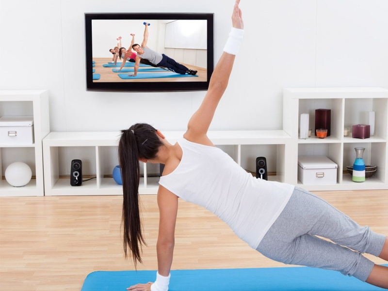 Online Yoga Teacher Training Program By Sachin On Dribbble