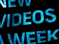 Footage Banner Ads