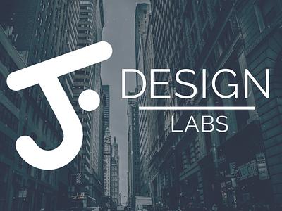 JF Design Labs