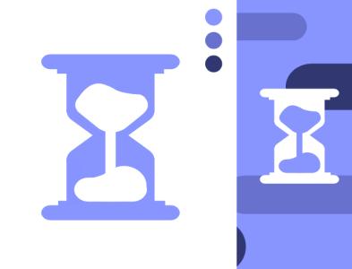 Final Hour Logo [Concept 1]