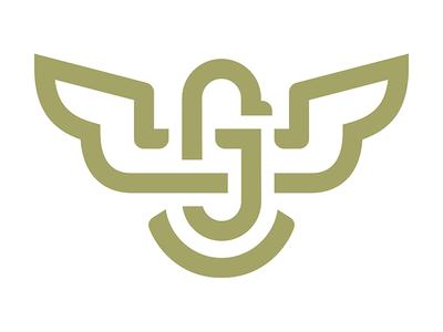 Jack Gregori Logomark