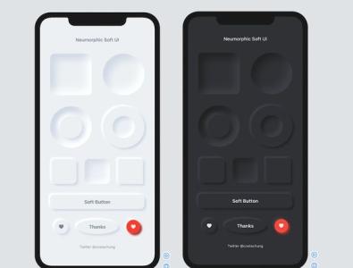 UI Phone app design creative business card flat business animation illustrator vector illustration design branding