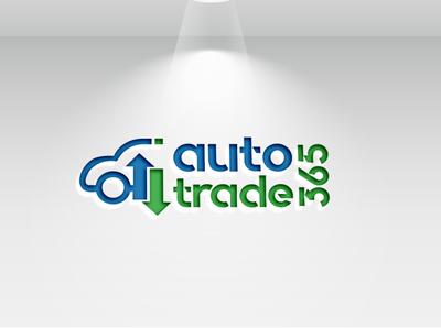 Logo Design sell rent profit modern market garage forum exchange customize customizable customer company car buy business branding brand bid automobile auto auction