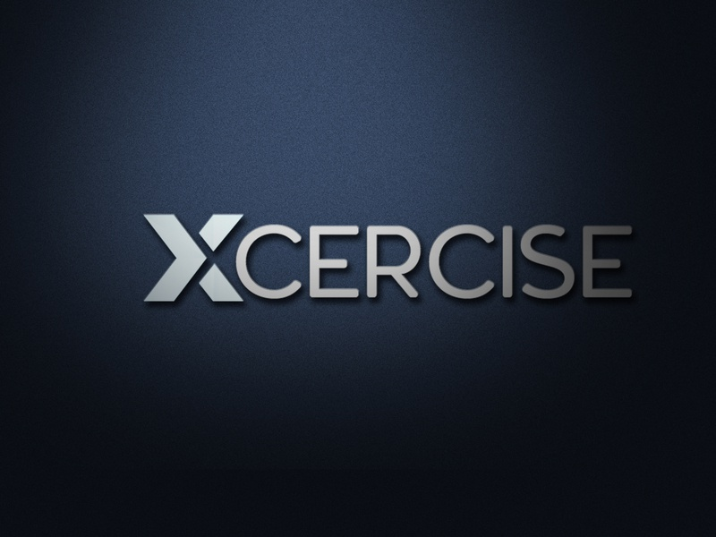 X Logo design x wing x logo design x logo x letter logo business card art flat animation illustrator vector business illustration design branding