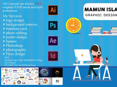 Motion Graphic mockup motion logo deign graphicdesign motiongraphics business card art flat animation illustrator vector business illustration logo design branding