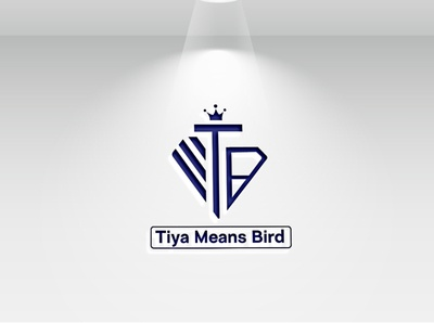TMB Logo design texture tmbr tmb logo design tmb logo design typography ux ui logo illustrator vector business illustration design branding