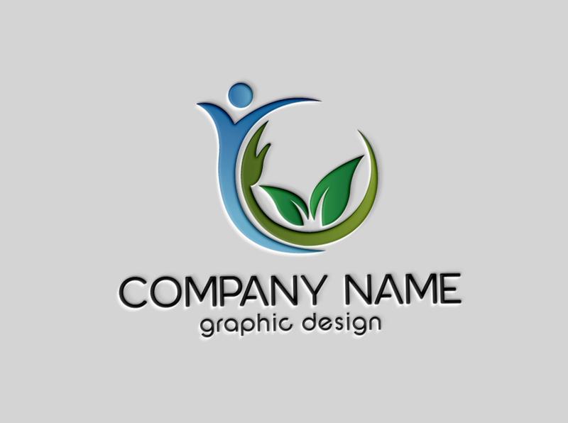 Logo Design business design illustration branding brand identity black brand blue logo design concept logo designer logo designs landing page logo design logotype logo logos lettering logodesign