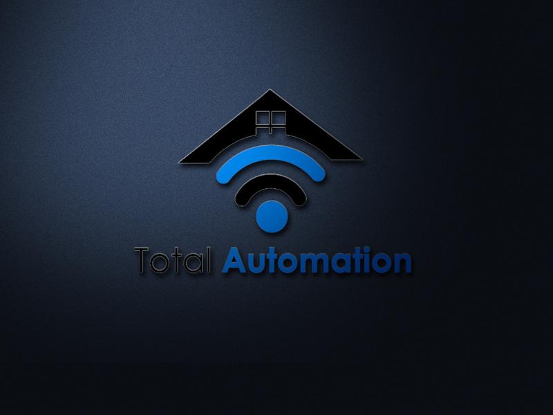 Home Logo Design creative business card art animation illustrator vector business illustration logo design branding